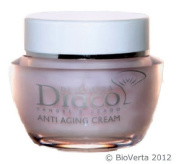 DRACO® ANTIAGEING CREAM of the Canarian Dragon Tree - pharmaceutical quality. 50 ml