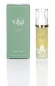 VitaBella Anti Ageing Serum 30ml with Aloe Vera and Argan Oil