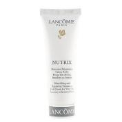 Moisturisers by Lancome Nutrix (Dry Skin) Tube 50ml