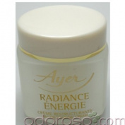 Ayer Skin Radiance Restructuring Wrinkle Cream 50 ml