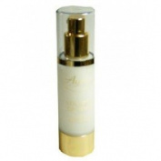 Ayer Extreme Skin Pleasure Emulsion 50 ml