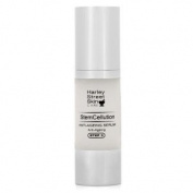 Harley Street Skin Anti Ageing Serum 30ml