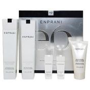 Korean Cosmetics Enprani White Cell (White Answer) 2pc Gift Set