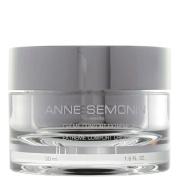 Anne Sémonin Extreme Comfort Cream