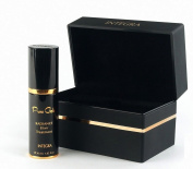 Pure Gold Radiance Elixir Treatment - Intensive Anti wrinkle Serum with Gold 24K