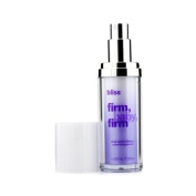 Bliss Firm Baby Firm Anti Ageing Serum 30ml