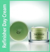 Tiens TS Prime U Refinisher Day Cream 50ml, bottle