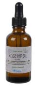 Refined Rosehip Oil