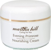 Martha Hill - Evening Primrose Nourishing Cream 50ml