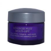Lancome Renergie Nuit Lifting Firming Anti-Wrinkle Multi-Lift Night Cream
