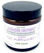 100% Natural Lavender Ointment