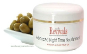 Skin Revivals - Advanced Night Time Nourishment 50ml