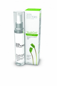 Skin Doctors YouthCell Youth Activating Night Concentrate Cream 30ml