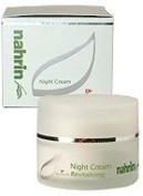 Nahrin Night Cream (50ml)