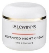 Dr Lewinn's Private Formula Advanced Night Cream 50 g