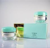Day + Night Creams set Anti Ageing and Anti Wrinkles - Skin Care