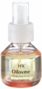 H2K Skincare Oilovme Sleep Aid 50 ml