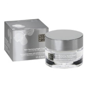 Rituals Rich Restoring Night Cream 50ml
