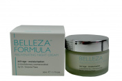 Belleza Formula Rejuvenating Night Cream 50ml