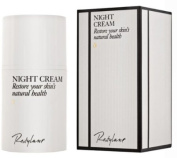 Restylane Night Cream 50ml