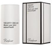 Restylane Night Cream 50ml
