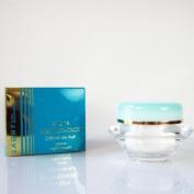 Caviar Night Cream - Caviar Extract Night Cream Dry Mature & Demanding Skin
