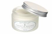Violet & Rosehip Replenishing Cream