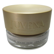Juvena Regenerate and Restore Woman Rich Day Cream 150 ml