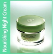 Tiens TS Prime U Nourishing Night Cream 50ml