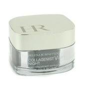 Helena Rubinstein Collagenist V-Lift Night Contour Reshaping Cream - 50ml/1.71oz