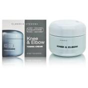 Claudia Stevens Equatone Knee & Elbow Toning Cream Body Skin Care Products