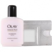 Classic Care by Olay Beauty Fluid Regular Gift Set