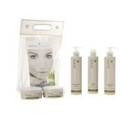 Kaeso Calming Facial Kit