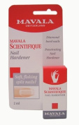 Mavala Scientifique Nail Hardener 2ml