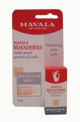 Mavala Mavaderma Nourishing Oil 5ml