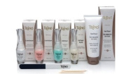 Trind Perfect System Nail Set