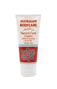 Australian Bodycare Hand and Foot Cream 100 ml