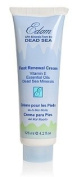 Original Edom - Foot Renewal Cream - Skin Care
