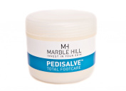 PediSalve -Natural foot cream, suitable for Diabetics. 100% pure and chemical free. Podiatrists and Doctors recommend Pedisalve.