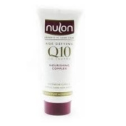 Nulon Q10 Nourishing Complex 75ml