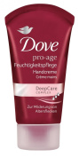 Dove Pro Age Hand Cream 75ml