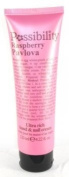 Possibility Hand Cream Raspberry Pavlova 120ml