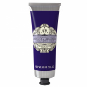 Aromas Artisanales De Antigua Aromatherapy Lavender and Chamomile Hand Cream 60ml