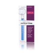 Claudia Stevens Nail Fix Mix Fast n' Easy Cuticle Care Cuticle Care Products