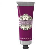 Aromas Artisanales De Antigua Aromatherapy Patchouli Mint and Sage Hand Cream 60ml