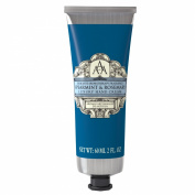 Aromas Artisanales De Antigua Aromatherapy Spearmint and Rosemary Hand Cream 60ml