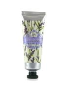 Aromas Artisanales De Antigua Floral Lavender Hand Cream 60ml