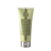 Greenscape Organic OLIVE Natural Luxurious Hand And Nail Cream 100ml