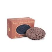 Cuccio Earth Stone Lava Pumice - 3032