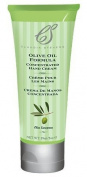 Claudia Stevens Olive Oil Formula Concentrated Hand Cream Nail Treatment 59 ml